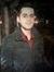 Mehdi Monsef
