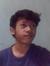 Ashan He