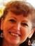 Joanne Keevers