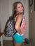 Kaylee Hamm