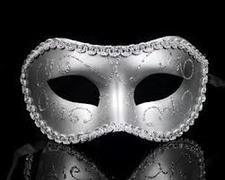 Masquerade Crew