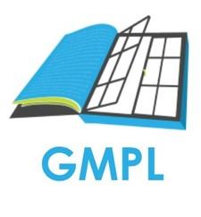 Grafton-Midview Public Library