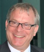 Peter Chambers