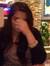 Asmaa Mostafa
