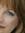 Annie's icon