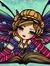 Library_Fairy