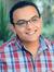 Mostafa El-bardisy