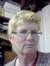 Kathleen Dixon