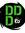 Deranged Doctor Design | 6 comments