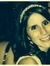 Andrea ...