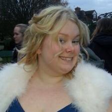Kayleigh Meade