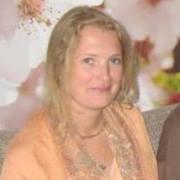 Ilona Karlivane