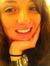 Lauren Mcarthur