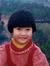 Thuy-Huong
