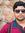 RAN IN JAN (niranjan10) | 3 comments