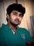 Mithun Siddarth