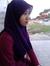 Fadhilah