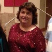 Kathy Nealen