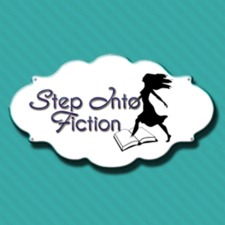 Step Into Fiction