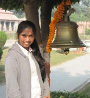 makkalin theivangal