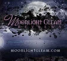 Moonlight Gleam