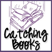 Sarah (Catching Books)