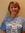 Michelle Simpson (mrs_simpson) | 2 comments