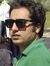 Navid Jahanshir