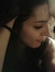 Raquel -