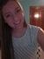 Stephanie Smiley