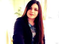 Mariam Orzhonia