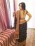 Meghna Basu