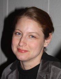 Sara Turner
