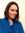 Rachel Kelly | 4 comments