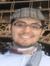 Mohammed Abdulaal