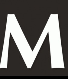 Mdcasper