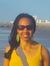Rhonea Williams-Dillard