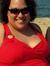 Shawnta Dodson