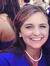 Brittany Deisher