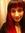 Sara (asimilarkite) | 1 comments