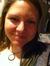 Katie Kent