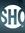 Showtime Networks (showtimenetworks) | 11 comments
