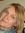 Laura Giessler | 37 comments