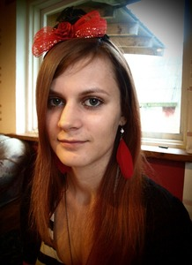 Kristina Vallaste