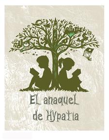 El anaquel de Hypatia
