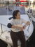 Nawel Cezayirli