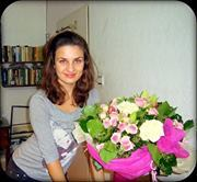 Marina todorova модели веб камер работа
