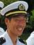 Koichi Amasaki
