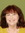 Brenda Jenkins's icon