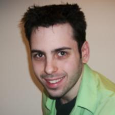 Anthony Mango